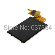 FREE SHIPPING! Repair Part For Digital Camera Canon S110 PC1819 LCD Display Screen With Backlight and Touch
