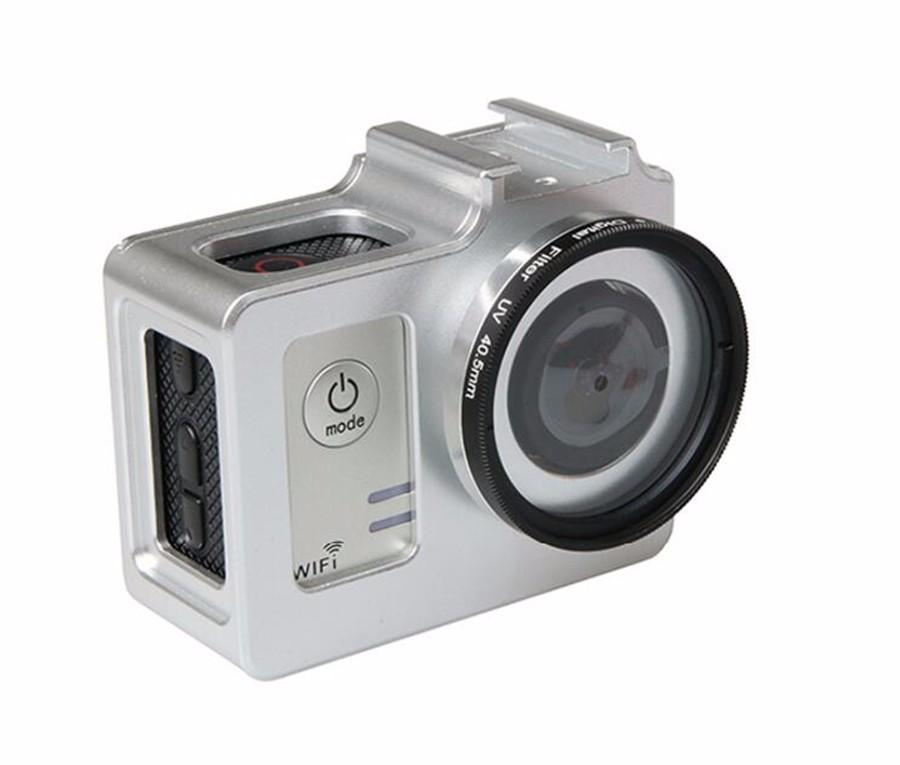 GP-CA050 (11)