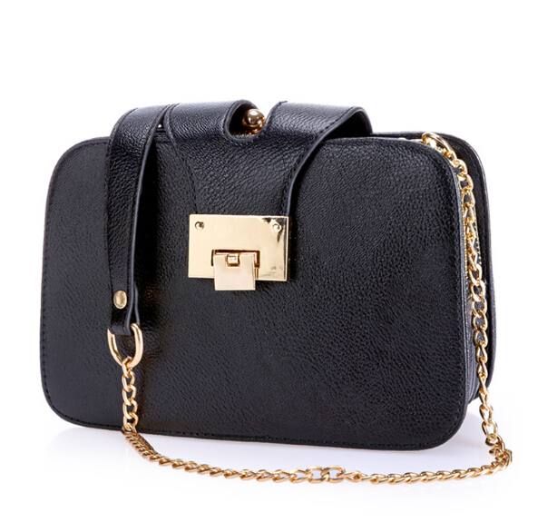 db36e45c3a3958 Moda damska torebka torba na ramię torba vintage, popularny telefon  komórkowy małe torby łańcuch torba trzy warstwy f 59985 w Moda damska  torebka torba na ...