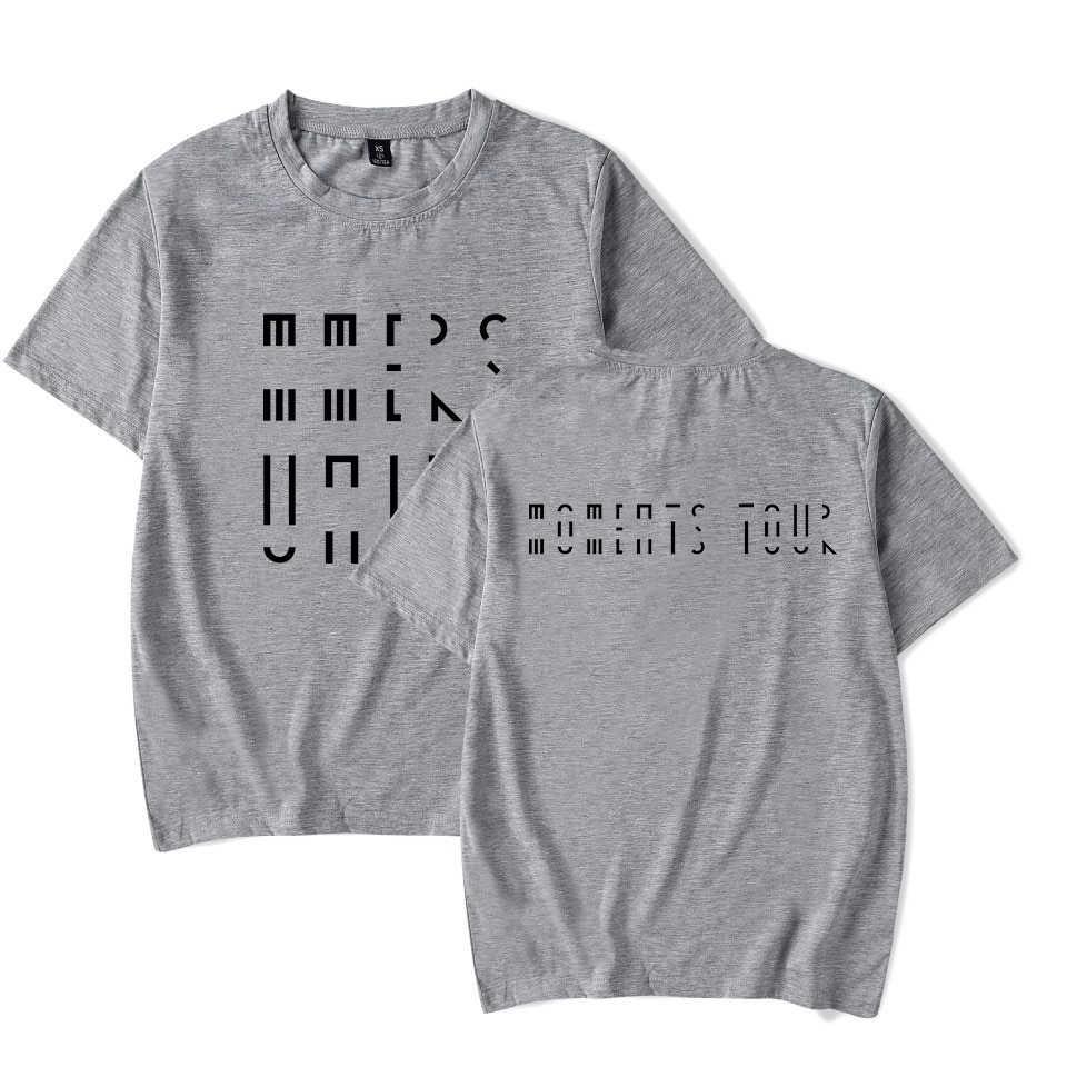 Летняя футболка Женская Повседневная футболка Маркус и Мартинус футболка Веселая футболка с графическим принтом хлопковая футболка для фитнеса с коротким рукавом