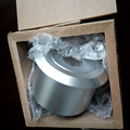 HYBON Super Golf 20000GS Detacheur Sicherheit EAS Tag Remover Magnet 20000 GS Antivol Golf Serrure Aimant Häkeln Seguro Ganchos