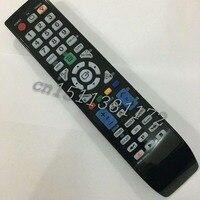 New Original TV Samsung Remote Control BN59 00937A