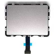 цены A1502 Touchpad With Cable For Macbook Pro Retina 13 Inch A1502 Touchpad With Cable MF839 MF841 821-00184-A 2015