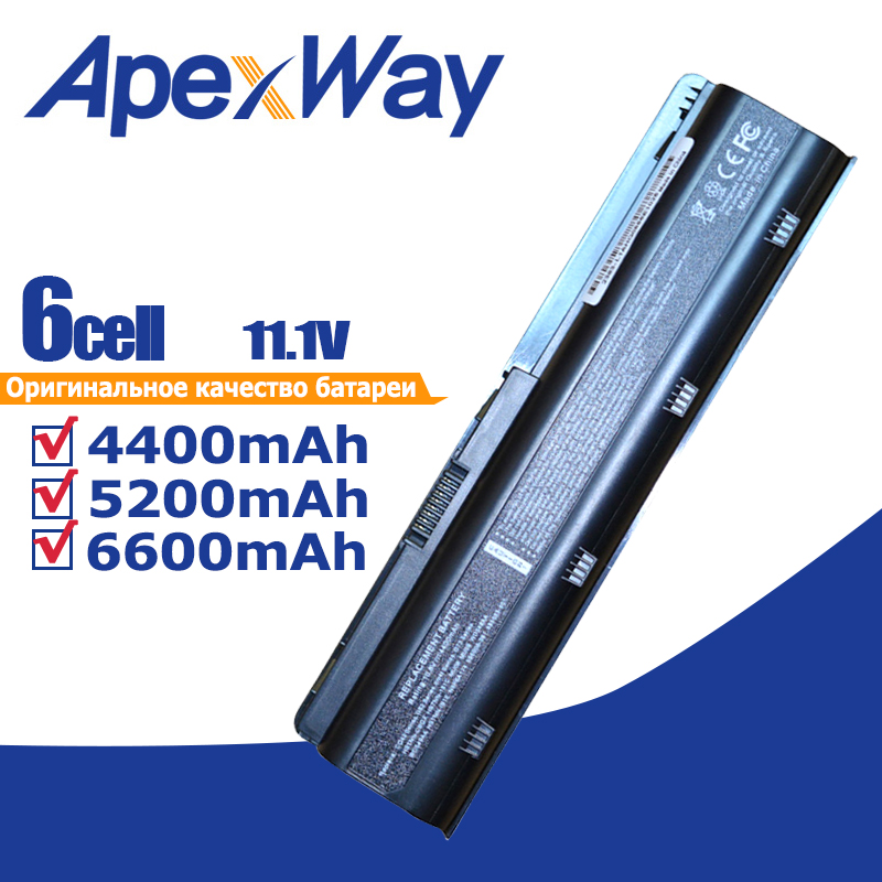 G71t-300 NEW 500GB Hard Drive for HP G71-448CL G71-449WM G72-110SD