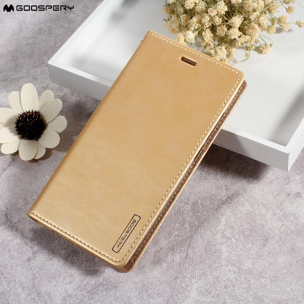 Harga Goospery Iphone 7 Blue Moon Flip Case Wine Termurah 2018 Mercury Bluemoon Cover Xiaomi Redmi Note 4 Hitam Bag For Xiomi Phone Cases Leather Wallet