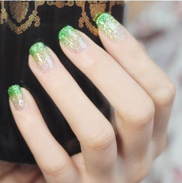 Biutee 12 color mix uv gel glitter dust powder nail art tip biutee 12 color mix uv gel glitter dust powder nail art tip decoration diy make up nail beauty decoration in nail gel from beauty health on aliexpress prinsesfo Images