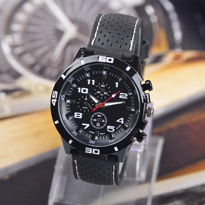 f1 watch с доставкой в Россию