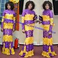 Nigeriano de Encaje Guipur Tela de Encaje de Alta Qulaity 2017 Precio Barato Tela Africana Del Cordón Del Bordado de Recorte Para El Vestido PGC6239-3