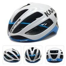 В-формованные Kask Protone Дорожный Велосипед Велоспорт Шлемы L/M Размер Взрослых Каско Capacete Де Ciclismo Bicicleta для мужчин/женщин