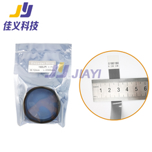 High Quality!!!180LPI  2.3m (Width 12mm) Encoder Strip for Mutoh Inkjet Printer цены