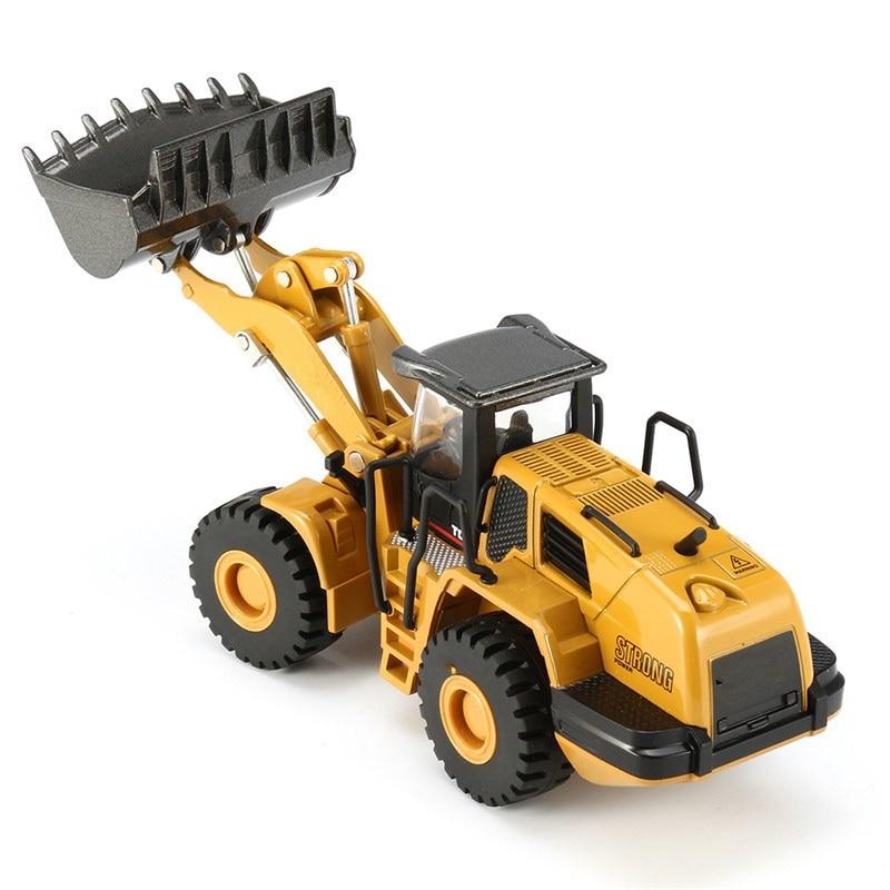 CMC-Imports Extracteur XXL 250 mm