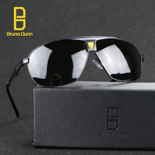 Aviation Sunglasses Men Polarized Luxury Brand Designer Oculos Aviador De Sol Masculino polarizado Sunglases lentes gafas