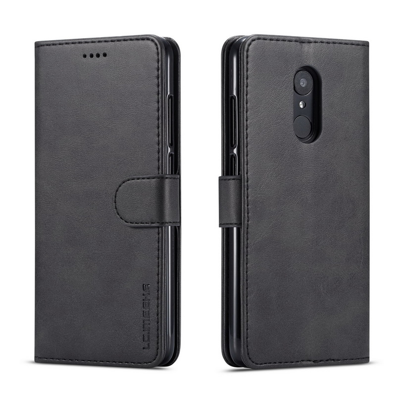 HTB19 44If5TBuNjSspmq6yDRVXaA Case For Xiaomi Redmi Note 7 6 5 8 Pro 7A Flip Wallet Book Case Leather Card Holder Cover For Xiaomi Mi 9T A2 Lite Phone Coque
