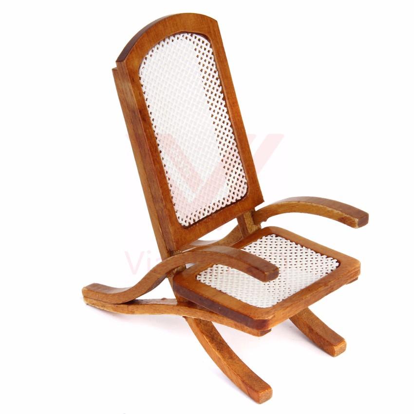 lounge chair (6)