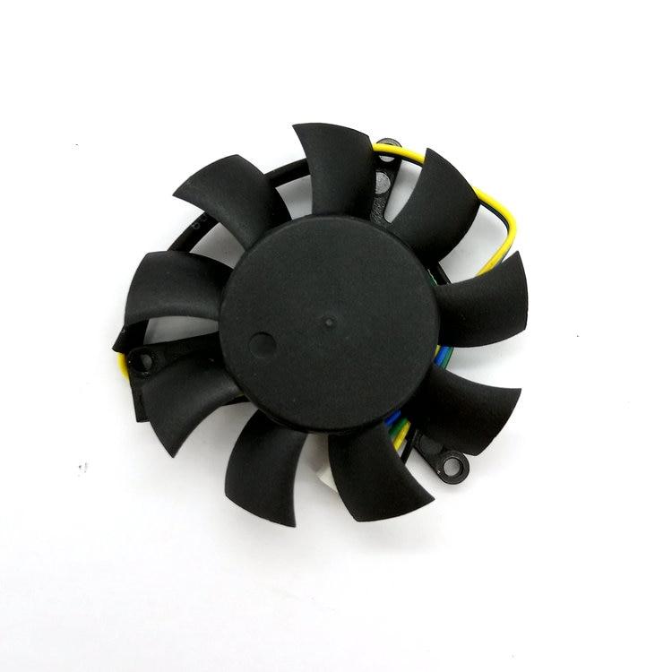 MGT5012XB-W10 2