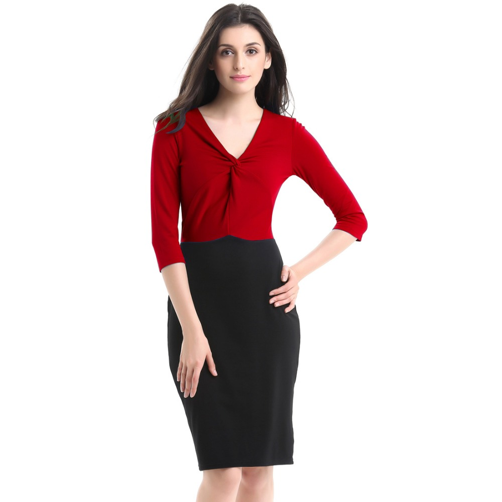 Online Get Cheap Business Wear Ladies -Aliexpress.com | Alibaba Group