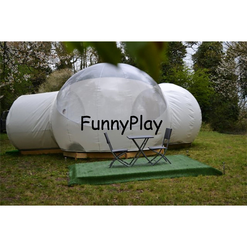 inflatable airtight camping tent,germany advertising inflatable tents,kids inflatable tents and bed,inflatable construction tent