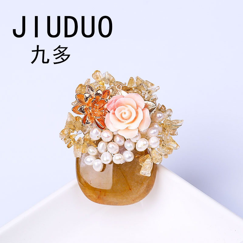 Fashion Ladies Simple wholesale jewellery mix lots Brooches Female Korean Glove Bags Cardigan Pants Coats Corsage AccessoriesFashion Ladies Simple wholesale jewellery mix lots Brooches Female Korean Glove Bags Cardigan Pants Coats Corsage Accessories