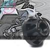 Final Drive Housing Cardan Crash Slider Protector For BMW R 1200 GS LC R1200GS LC Adventure