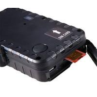 T12SE Magnet GPS Tracker For All Vehicles Car Better Than Tk103b Tk102 Tk905 Battery Time 450days