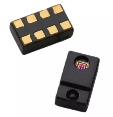 APDS-9960