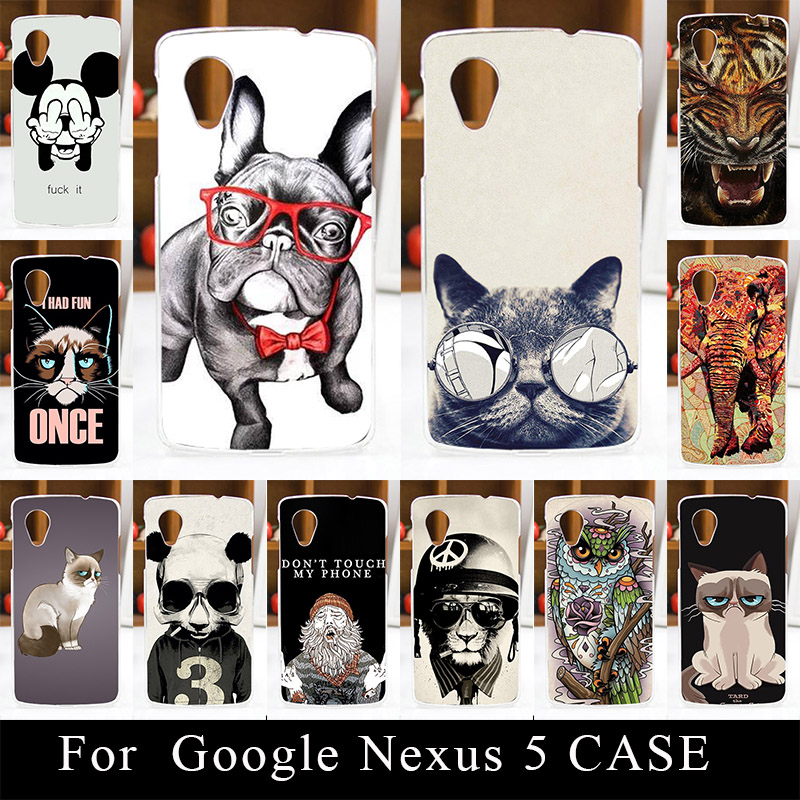 Google Nexus 6P Galaxy Cat Phone Cases - Cell Cases USA