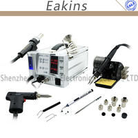 soldering station - Shop Cheap soldering station from China ...