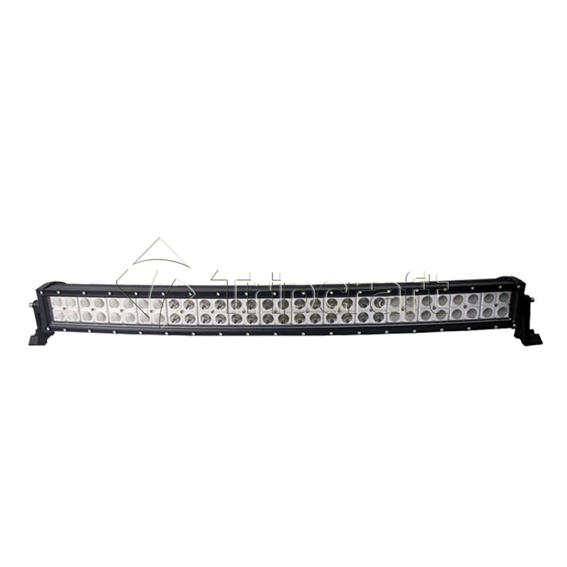 TRIPCRAFT 31.5Inch 180W LED Light Bar 15300LM for Work Indicators Driving Offroad Boat Car Tractor Truck 4x4 SUV ATV 12V 24v free shipping 72w led light bar for work indicators driving offroad boat car tractor truck 4x4 suv atv spot driving headlight