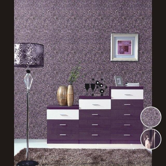 Lavendel 1316 Lila Naturliche Texturen Mica Fur Dekoration Buro Club