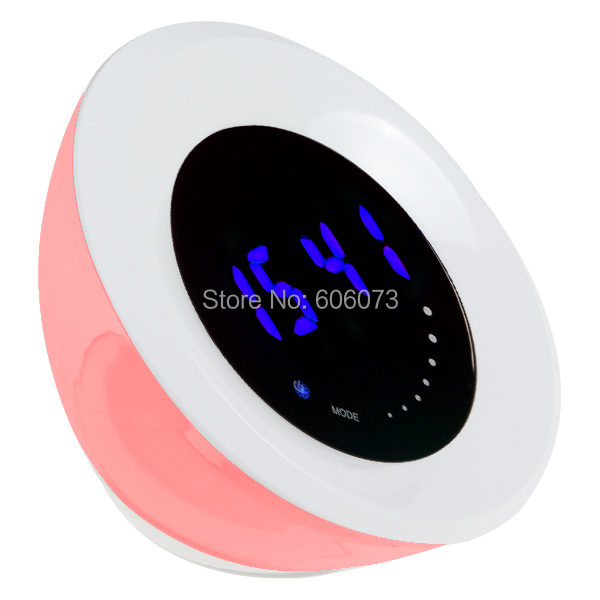 Alarm-Clock-LEDs-Touch-Switch-Color-Changing (3)