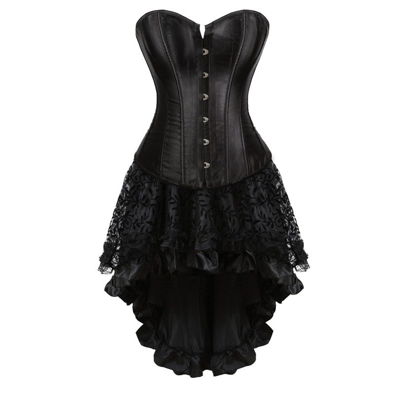Burlesque Feather Skirt Hen night Tie On Bustle White Red Black Pink s Xxxxxxxl