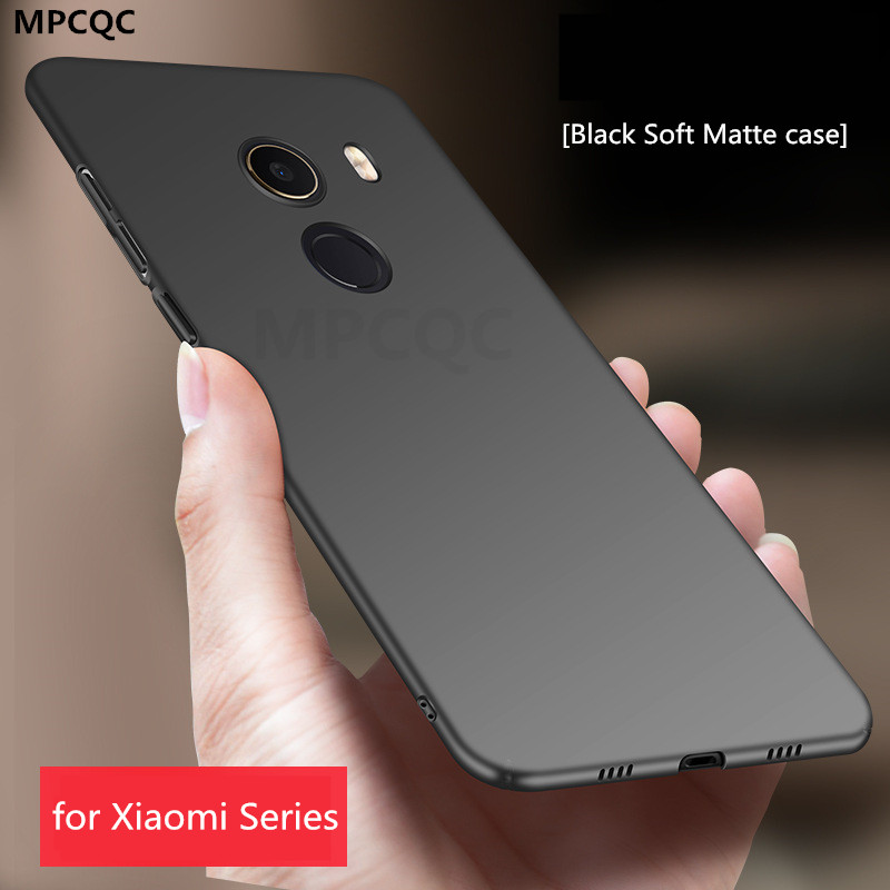 black-soft-matte-case-for-xiaomi-mi-a1-5x-6-mi6-mix-max-fontb2-b-font-mi5-fontb5-b-font-note-3-redmi