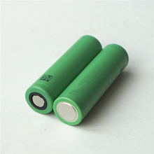 Free DHL for SONY US18650 V3 18650 2250mah 3.6V 3.7v Lithium ion li-ion rechargeable Chargeable batteries 100% REAL