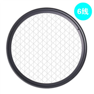 Image 5 - Filter Kit Uv Cpl Nd Fld Afgestudeerd Colour Star & Adapter Ring & Lens Hood Cap Voor Sony RX100 Vii vi Va V Iv Iii Ii 7 6 5 4 3 2