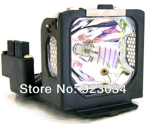projector lamp LV-LP14 for  CANON LV-S2  &etc 180Day Warranty compatible projector lamp for canon lv lp19 9269a001aa lv 5210 lv 5220 lv 5220e