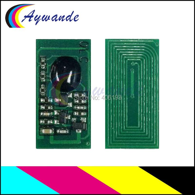 20 chips de cartucho de tóner para Ricoh Aficio C751 C651 C 751 C 651 Chip de reinicio-in Chip de cartucho from Ordenadores y oficina on AliExpress - 11.11_Double 11_Singles' Day 1