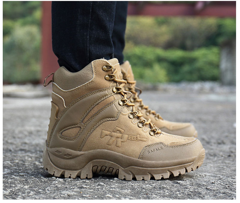 Men-Army-Tactical-Trekking-Sneaker-Boots-Sports-Shoes (21)