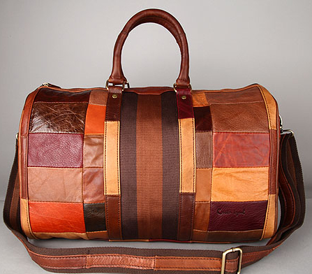 남자 원래 가죽 패션 캐주얼 더플 여행 짐 가방 남성 디자이너 가방 메신저 어깨 토트 백 803165-에서여행 가방부터 수화물 & 가방 의  그룹 1