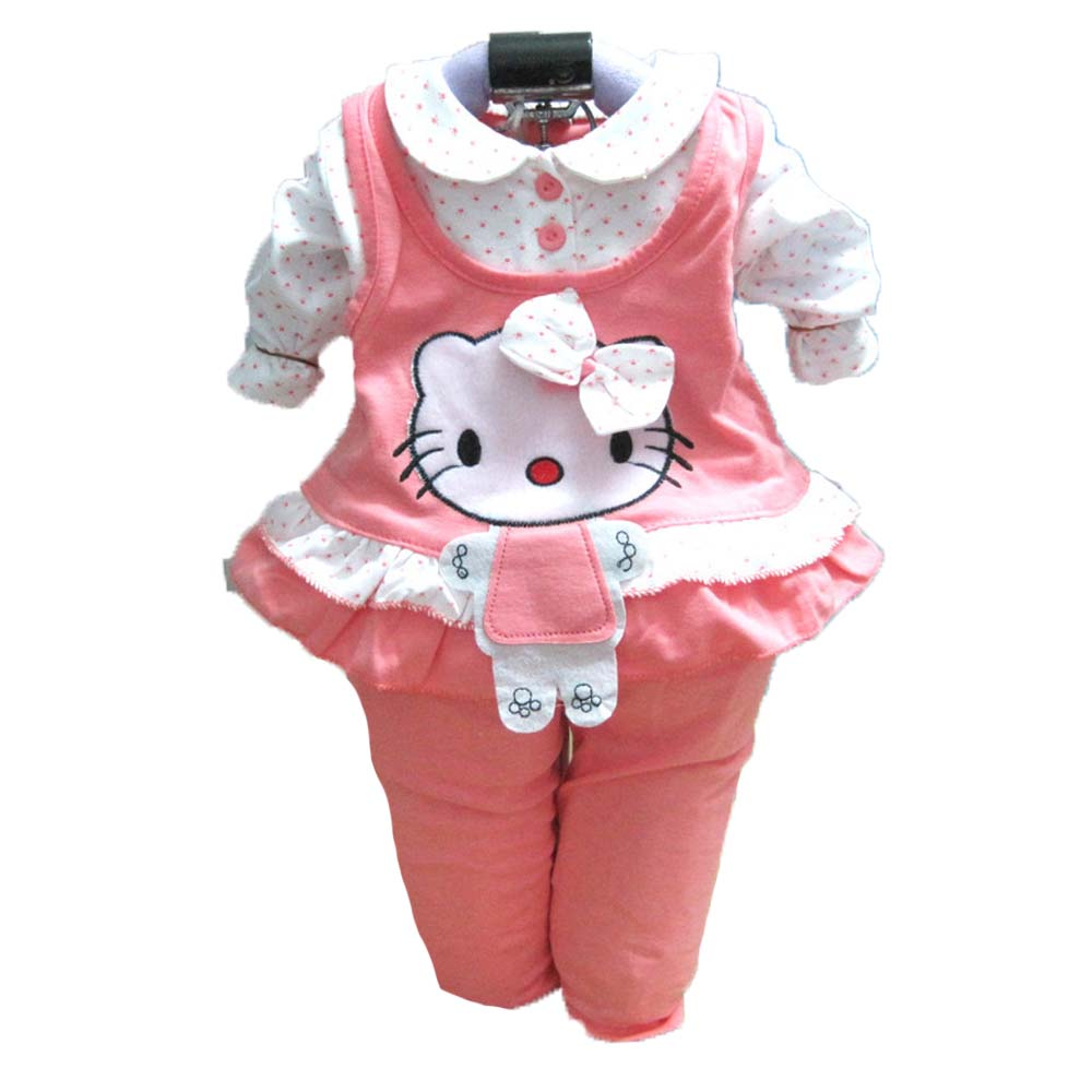 Newborn Baby Girl Clothes Bebes Baby Costumes Romper For Babies Jumpsuit Children Winter Clothing Baby Rompers Bebek Giyim baby clothes baby rompers winter christmas costumes for boys girl zipper rabbit ear newborn overalls jumpsuit children outerwear