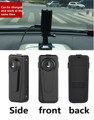 Yilutong Мини Камеры Micro Video Cam Recorder Motion Detection Видеокамера Мониторинга Безопасности Камеры ВИДЕОНАБЛЮДЕНИЯ