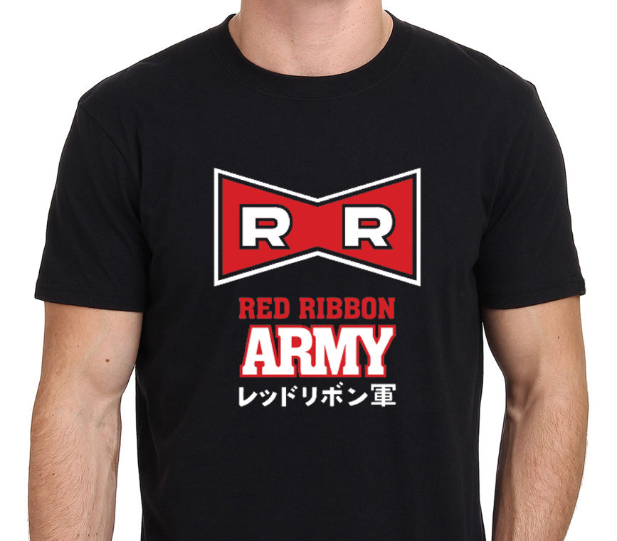 red ribbon army # 67