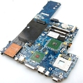 Laptop Motherboard dv8200, Dv8300, Dv8400 430180 - 001