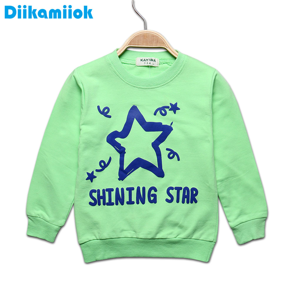 2017-Spring-Baby-long-sleeve-t-shirt-for-boys-letter-star-pattern-girls-shirts-kids-children-clothing-tops-tees-autumn-7-24M-5