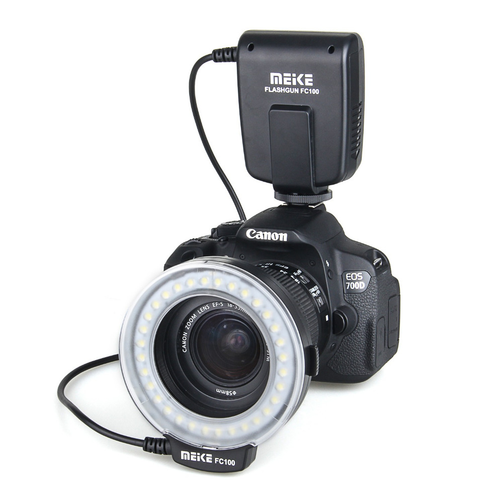 productimage-picture-meike-fc-100-macro-ring-flash-light-27668