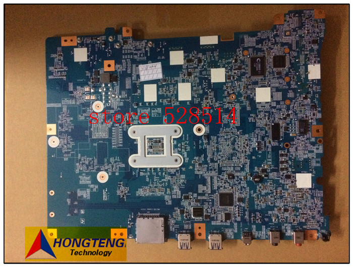 A1832541A A-1832-541-A FOR Sony Vaio VPCL231FX Aio Motherboard 1P-0113J02-8011 MBX245 MBX-245 100% Work Perfect