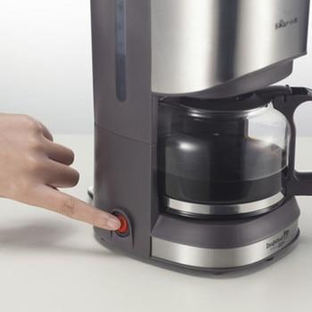American Drip Coffee