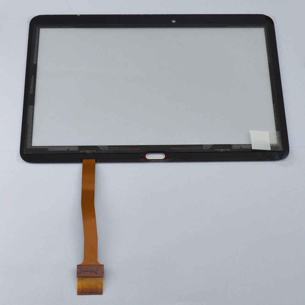 10.1 For Samsung GALAXY Tab 4 T530 T531 T535 SM-T530 Touch Screen Digitizer Glass Sensor Panel Tablet PC Replacement10.1 For Samsung GALAXY Tab 4 T530 T531 T535 SM-T530 Touch Screen Digitizer Glass Sensor Panel Tablet PC Replacement