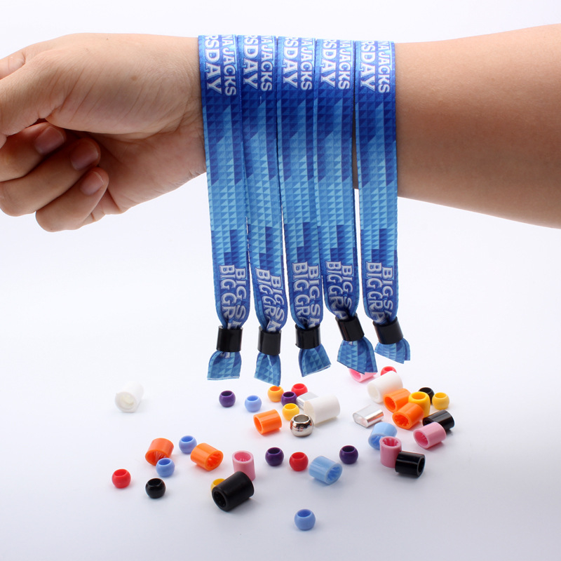 silk ribbon bracelet-02