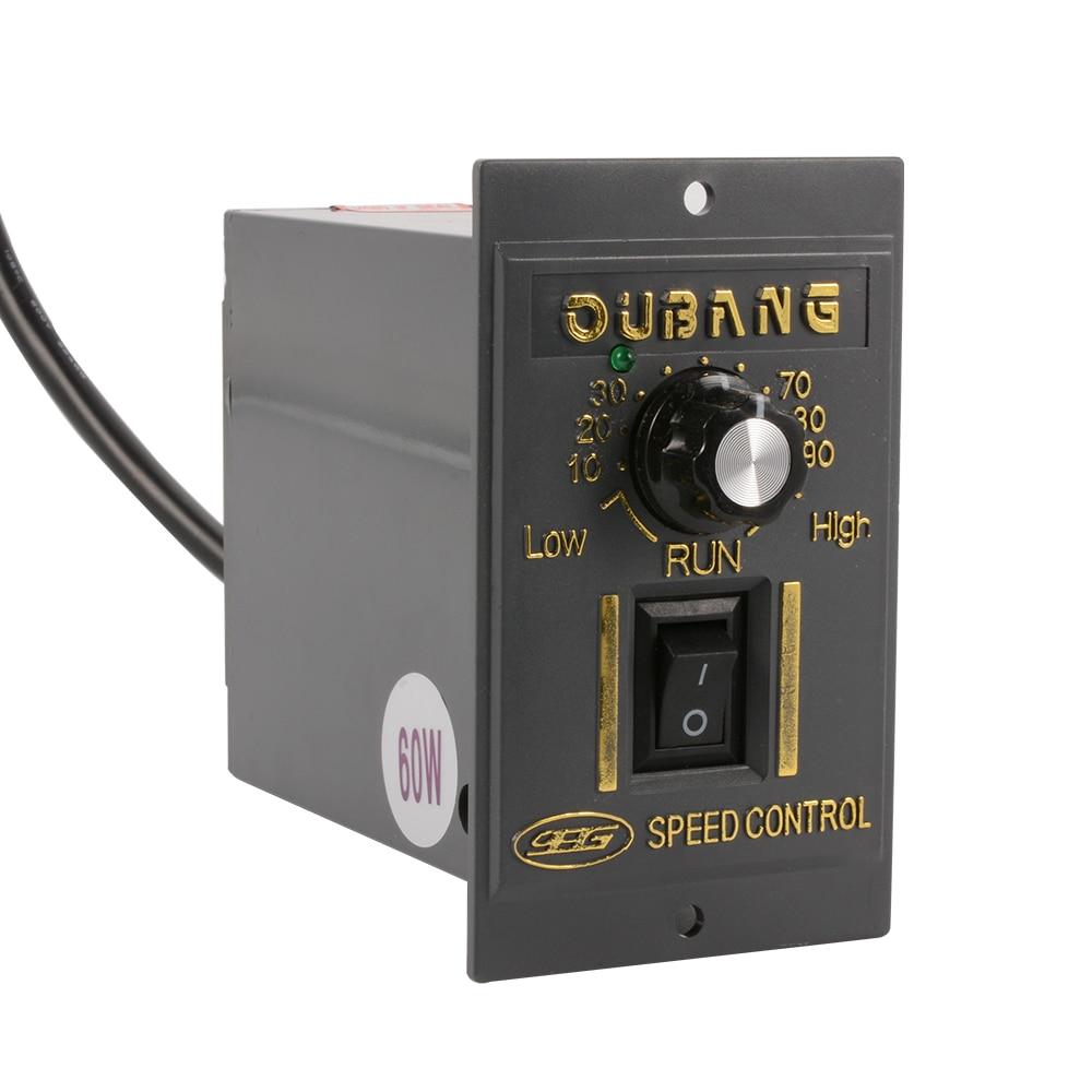 Dc Motor Speed Control Circuit Diagram Furthermore Dc Motor Speed