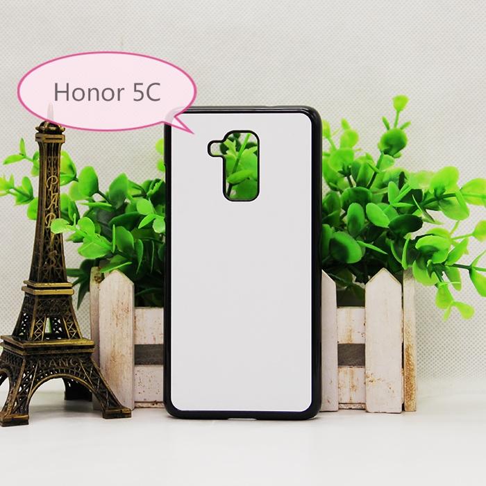 honor 5C_